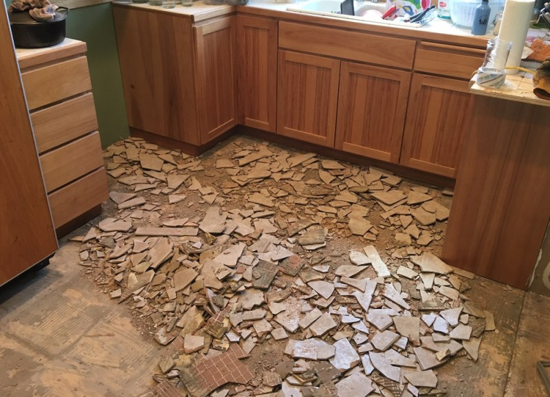 KitchenCarnage