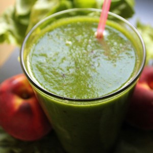 Are Smoothies Good For You? 5 Things to Know