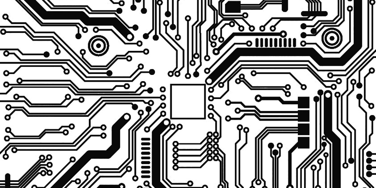 How To Succeed At Circuit Design By Learning From These Mistakes
