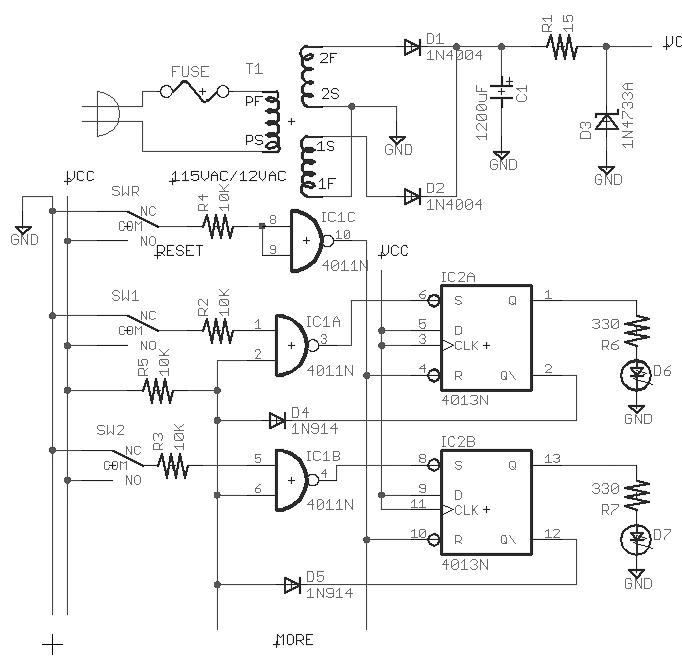 MOFFETT WIRING DIAGRAM - Auto Electrical Wiring Diagram