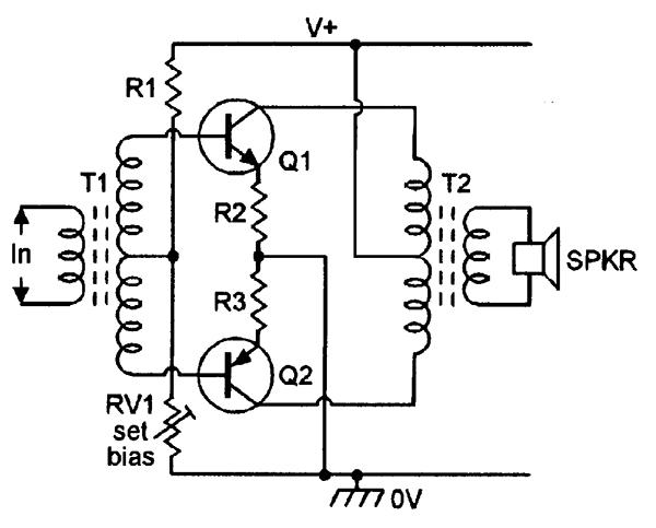 Wiring Diagram For Ke Booster Wiring Diagram 2019