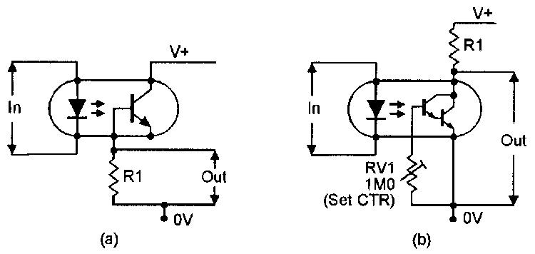 resistor in ac circuit example