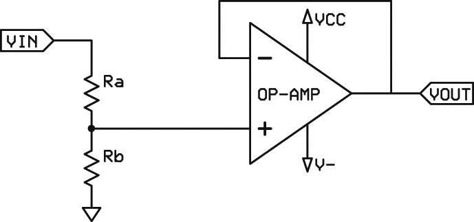 in figure 2 well than the first circuit