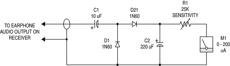 Emi Mini Split Wiring Diagram Mini Split Wire, Mini Split Power