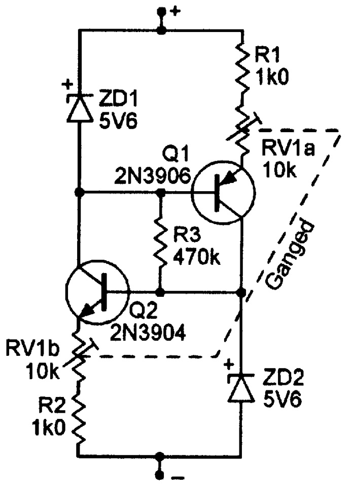 common emitter amplifiers the simplest amplifier