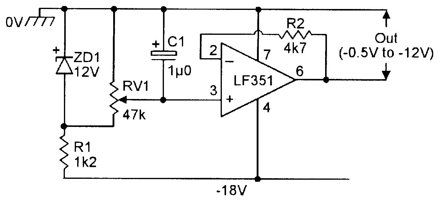 2001 f550 fuse panel diagram