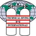 Technical Diving Essex