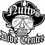 Nuttys Dive Centre