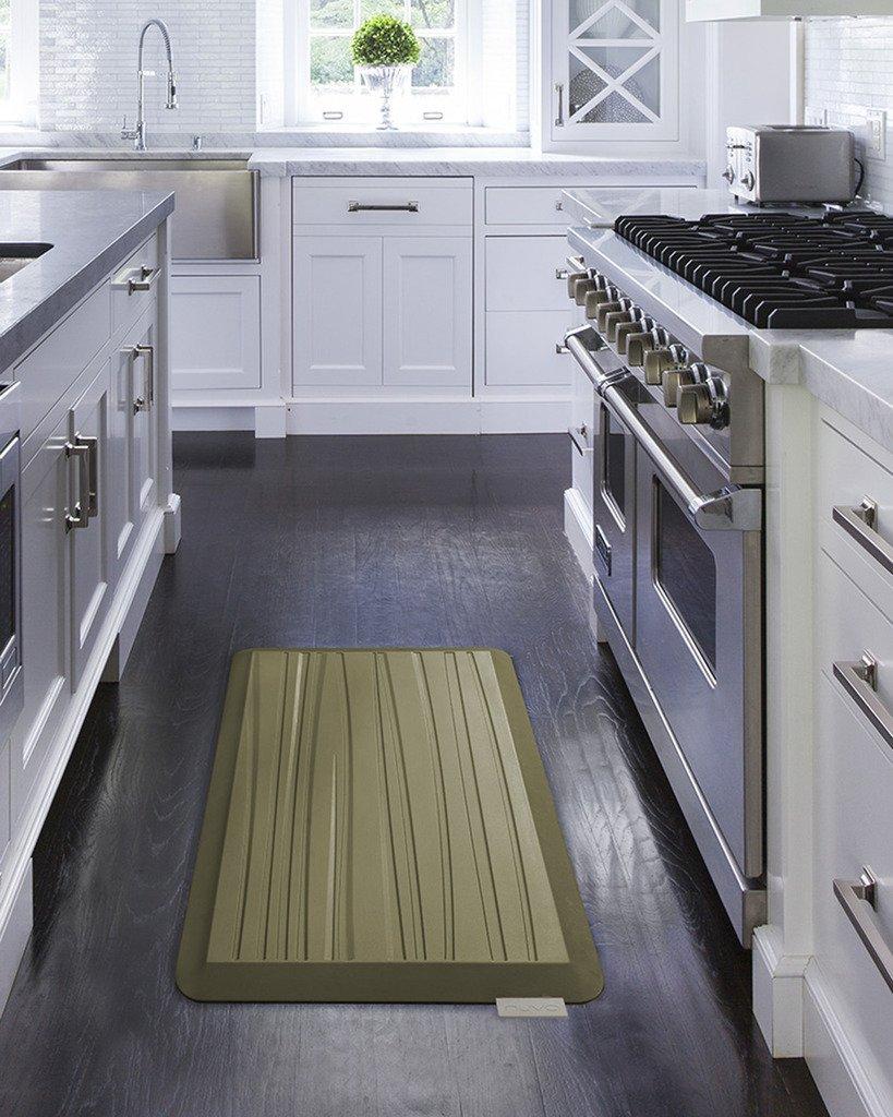 Kitchen Mats For Hardwood Floors Kitchen Rugskitchen