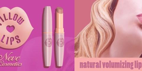 NeveCosmetics-PillowLips-NaturalVolumizingLipBalm-Banner-764