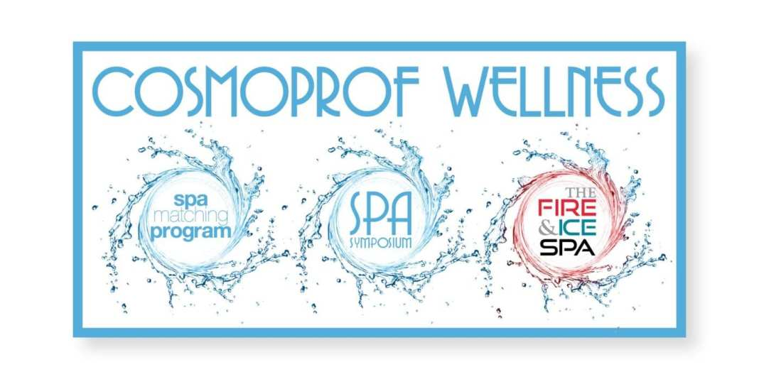 Cosmoprof Wellness