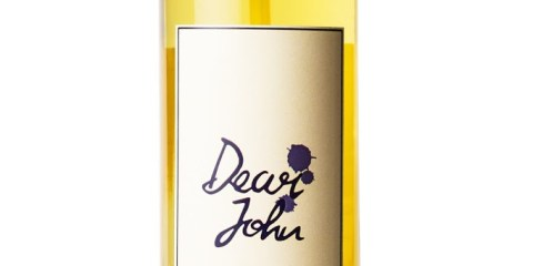 Dear_John_Body_Spray