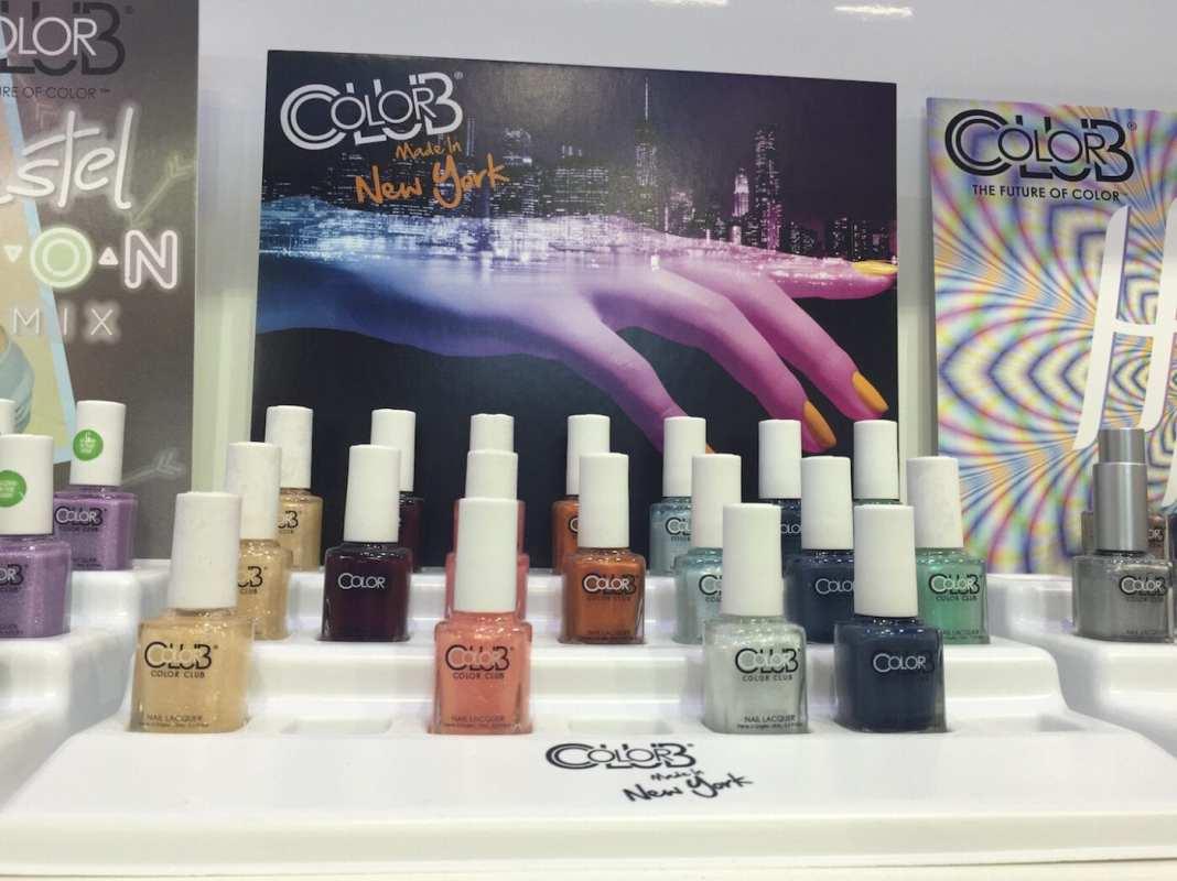 ColorClub