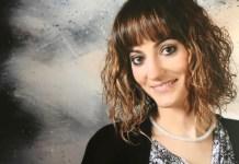 Elisa Branda