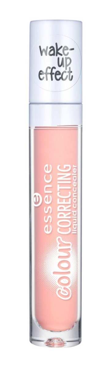 10 pastel pink