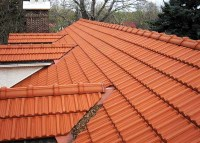 Clay Roof Tile Pricing