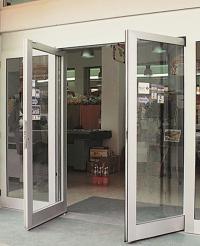 Buy SDK300 Series - Automatic Swing Door Operator for Door ...