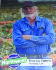 Tom Trapold