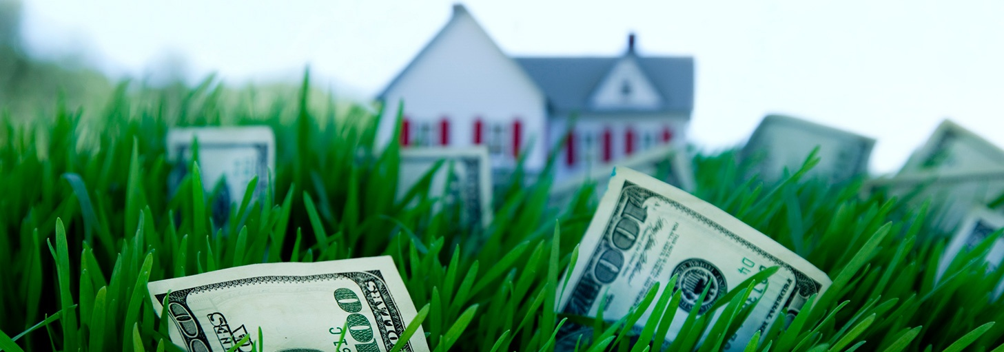 Cash Out Refinance » Northwest Arkansas Mortgage and Home Loan