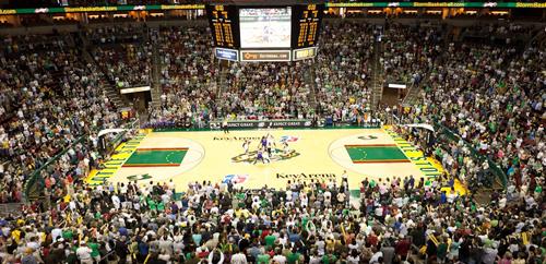 http://i0.wp.com/www.nwasianweekly.com/wp-content/uploads/2012/31_19/sports_uschina01.jpg?resize=500%2C242