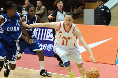 http://i0.wp.com/www.nwasianweekly.com/wp-content/uploads/2012/31_19/sports_uschina02.jpg?resize=500%2C332