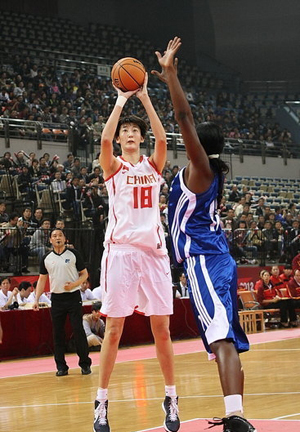 http://i0.wp.com/www.nwasianweekly.com/wp-content/uploads/2012/31_19/sports_uschina03.jpg?resize=300%2C432