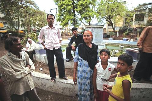 http://i0.wp.com/www.nwasianweekly.com/wp-content/uploads/2012/31_26/world_india.jpg?resize=500%2C331