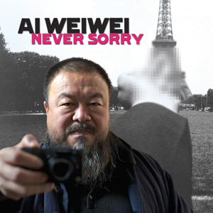 http://i0.wp.com/www.nwasianweekly.com/wp-content/uploads/2012/31_32/movies_weiwei.jpg