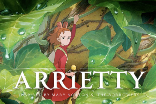 http://i0.wp.com/www.nwasianweekly.com/wp-content/uploads/2013/32_02/movies_arrietty.jpg