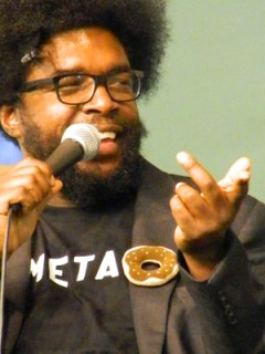 http://i0.wp.com/www.nwasianweekly.com/wp-content/uploads/2014/33_04/apop_questlove.jpg?resize=240%2C320