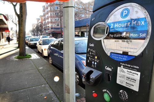 http://i0.wp.com/www.nwasianweekly.com/wp-content/uploads/2014/33_05/com_parking.jpeg?resize=500%2C332