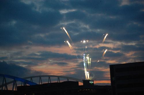 http://i0.wp.com/www.nwasianweekly.com/wp-content/uploads/2014/33_05/sea_fireworks.jpg?resize=500%2C332