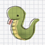 http://i0.wp.com/www.nwasianweekly.com/wp-content/uploads/2014/33_06/6snake.jpg