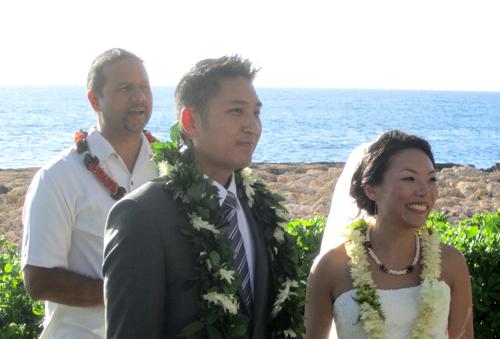 http://i0.wp.com/www.nwasianweekly.com/wp-content/uploads/2014/33_11/travel_wedding.JPG?resize=500%2C339