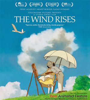 http://i0.wp.com/www.nwasianweekly.com/wp-content/uploads/2014/33_13/movies_windrises.jpg?resize=300%2C335