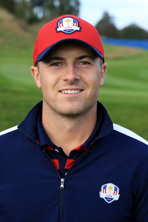 http://i0.wp.com/www.nwasianweekly.com/wp-content/uploads/2015/34_27/front_spieth.jpg?resize=300%2C450
