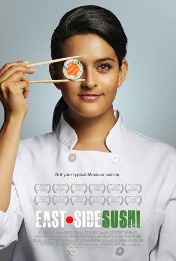 http://i0.wp.com/www.nwasianweekly.com/wp-content/uploads/2015/34_47/movies_sushi1.jpg