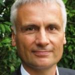 Robin Mujkanovic