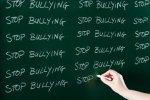 bullying-chalkboard