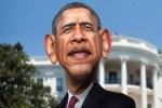 Obama_DonkeyHotey