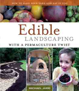 edible-landscaping-with-a-permaculture-twist
