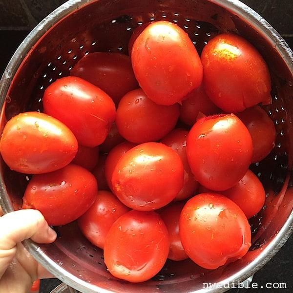 peel_tomatoes_fast_4