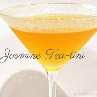 Jasmine_Teatini_Title