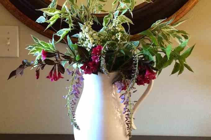 Slow-Flowers-Bouquet-April-20