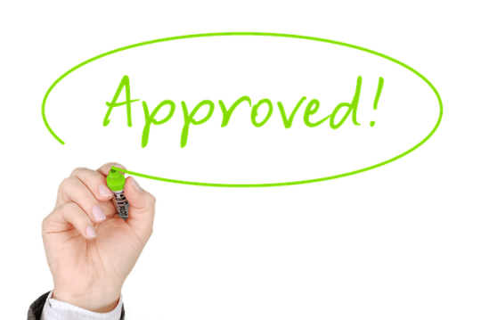 Why Getting PreApproved is the First Step to Buying