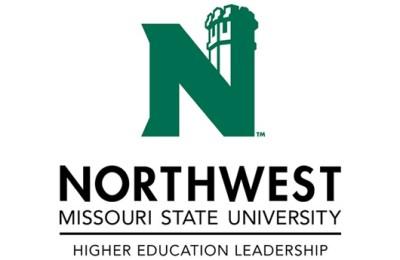 Programs | School of Education | Northwest