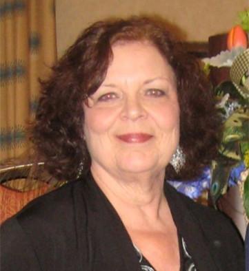 Donna Lent