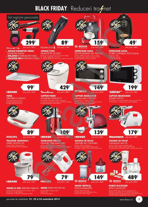 catalog_flanco_black_friday_2014_nwrpag_09