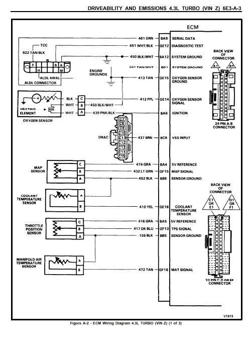 cummins m11 ecm wiring diagram cummins engine schematics car wiring