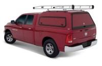 Ladder Lumber Racks - Northwest Truck Accessories ...